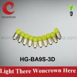 Ultra helles LED-Birnen-Licht für Automobil/Autos/Motor/Fahrzeuge