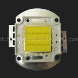 50W Fuente de luz LED integrada, 50W Bridgelux Chips LED, 50W Epistar LED
