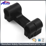 OEM Customized Machinery Aluminum CNC Parts voor Automation