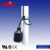 Поплавковый выключатель Micromaster Spdt расклассифицированный UL привязанный для применения пульта управления