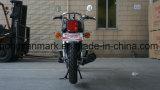 A qualidade a mais barata do estábulo do preço do projeto de Gn125 Suzuki
