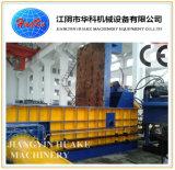 Huakeのセリウムの安全な高品質の金属の梱包機