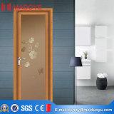 Puerta del cuarto de baño de la alta calidad de Guangzhou