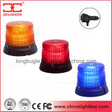 LKW-Autos LED, die hellbernsteinfarbiges Leuchtfeuer (TBD347b-LEDIII, warnen)