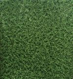 2017 neue konzipierte Grass-Like Belüftung-Vinylbodenbelag-Fliesen/Planken