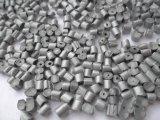 Зерна пластмассы зерен HDPE Virgin&Recycled высокого качества