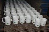 Promotie Ceramische Mok voor Reclame