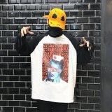 Imprimante faite sur commande de vêtement de Digitals de la taille A3, imprimante de T-shirt