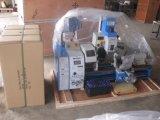 Tour multi de banc du but MPV290 pour le découpage de mil de foret