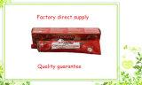 Затир томата упаковки пробки с высоким качеством