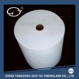 Alto papel de filtro de aire de la fibra de vidrio del índice de filtrado