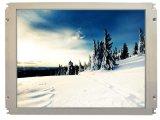 """800X600 8 """" TFT LCD intelligente TFT LCD Baugruppe der Bildschirmanzeige-RS232 der Schnittstellen-(HMT080ATA-C)"""