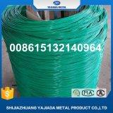 Collegare temprato nero del PVC Cotaed per la rete metallica esagonale