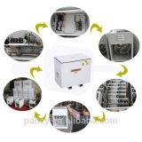 Ahorro de energía Piscina calentador de agua eléctrico