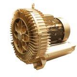 ventilatore centrale della Manica del lato di vuoto 46kpa, ventilatore di scarico
