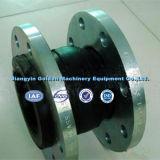 造られた友達のフランジの炭素鋼DIN 1.4404