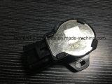 Датчик положения дросселя Th382 для Nissan Infiniti 2.0L/3.0L/3.5L (OEM #: 22620-4M500)