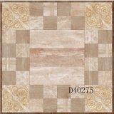 600X600mmbuilding Mate Material de buena calidad de suelo rústico Mosaico