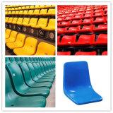 Strato ad alta resistenza di SMC per la presidenza dello stadio