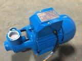 De Pomp van het Water van het Af:drukken van het Karton van de kleur 1HP