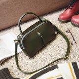 Sacchetto di Crossbody delle quattro donne di colore, signore borsa, sacchetto dell'unità di elaborazione