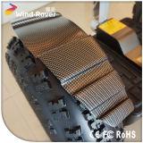 Groot Wiel Elektrische Vehichle zelf-In evenwicht brengt de Elektrische Scooter van de Autoped 2400W