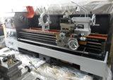 CS6266c X2000мм Presicion токарный станок