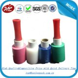 Rouleaux d'étiquetage colorés manuels
