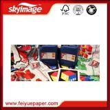 Италии J-Teck J-Cube Оригинальные Сублимационные Чернила для Печатающей Головок Kycoera/Ricoh