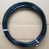 SAE100 R7 4X8.6mm Гидравлический шланг для гидравлической жидкости высокого давления