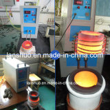 IGBTの金の溶けることのための高周波誘導加熱の炉