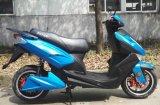 Motocicleta elétrica quente das vendas 1000With 1500With 2000W 72V20ah Ámérica do Sul do Manufactory