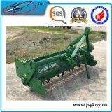 Рыхлителя заминкы трактора 15-40HP SGS рыхлитель Approved роторный
