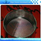Edelstahl-Grill-Maschendraht verwendet in der Gaststätte