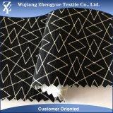 Prodotto stampato nylon intessuto della mutanda di Elastane del rayon