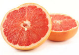 Нарингин выдержки грейпфрута для дополнения еды