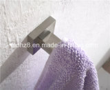 De Haak van de Robe van de Toebehoren van de Badkamers van de Producten van het roestvrij staal (ymt-2606)