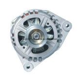 Автоматический альтернатор для Lada Gaz G406, 9442.3701, 406-3701010 12V 80A