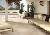 Gute QualitätsMatt glasig-glänzende Porzellan-Fliese 600*600mm für Fußboden und Wand (DN6403)