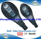 Lâmpada da luz de rua do diodo emissor de luz da ESPIGA 50W do Sell de Yaye 18 a melhor/da estrada diodo emissor de luz da ESPIGA 50W com Ce/RoHS/3/5 de ano de garantia