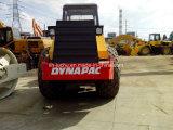 Usada Dynapac Ca251d Rolo de estrada (CA30D CA25D) do Compactador