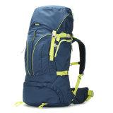 La meilleure qualité s'élevant augmentant le sac à dos s'élevant de sac, sac d'alpinisme
