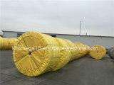 Nastro trasportatore termoresistente/cinghia di Ruubber/cinghia di Cina Coveyor