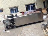 Máquina do Popsicle com o compressor de France Tecumseh (CE) (MK720) 36000PCS/Day