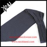 Foulards estampés par soie pour les hommes