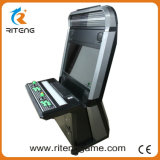 Máquina Arcade Taito Vewlix-L caja de la máquina para la venta