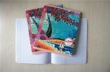Fonte de escola inteira da venda do caderno barato do preço para crianças