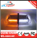 Mini barra chiara della PANNOCCHIA LED con il reticolo istantaneo 14