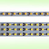 LEIDENE 72LEDs/M SMD5050 DC12V Lichte Staaf