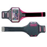 De Lopende Armband van uitstekende kwaliteit voor Smartphone